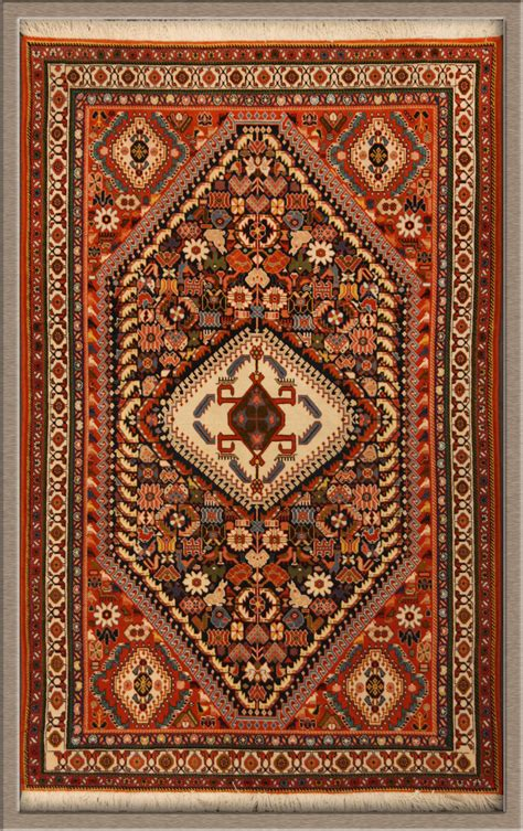 Handcrafted Rugs - rugs interior decoration in dubai