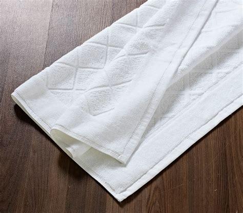 terry bath mat terry cloth spa absorbent bath mats buy bath mats terry