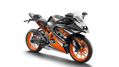 best 250cc motocross top 5 250cc best bikes in india with top speed and price