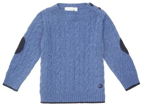 Jumper Boy by 12 Best Boys Jumpers The Independent