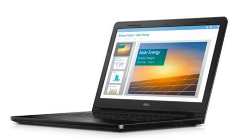 Laptop Dell Inspiron 14 3000 Series dell inspiron 3000 non touch laptop for 179 99