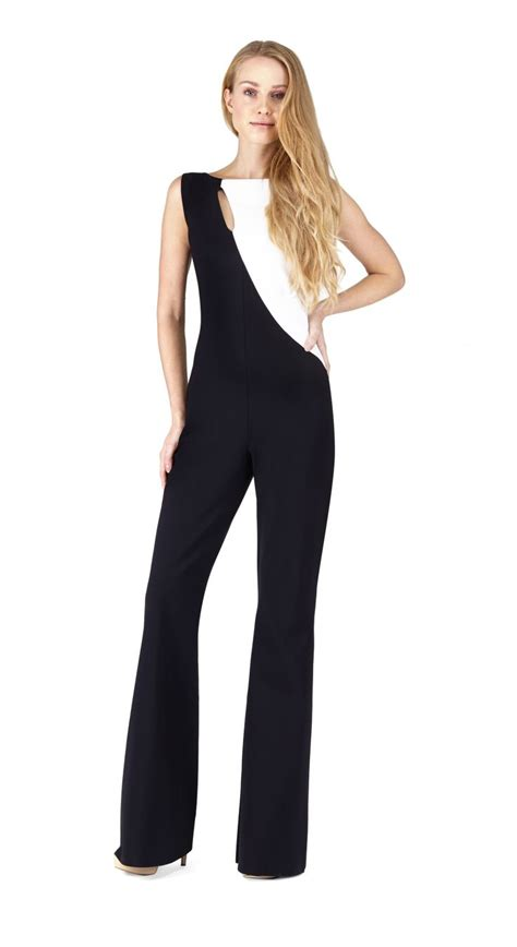 Jumpsuit Merah At13349 197 best images about vip important on carpets seymour and