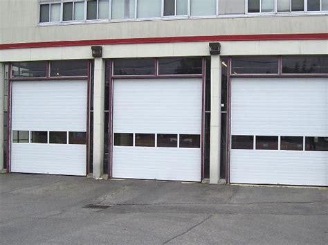 Western Carolina Garage Door Co Inc Carolina Overhead Doors