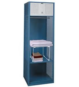 locker shelves stackable locker shelf white in locker organizers