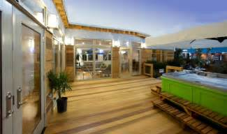 eco friendly home eco friendly prefabricated home ecofabulous house of vancouver modern house designs