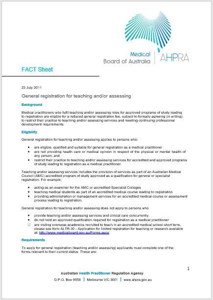 fact sheet templates   printable templates