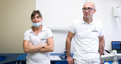 dentisti a pavia dentisti novara e pavia specialisti studio dentistico