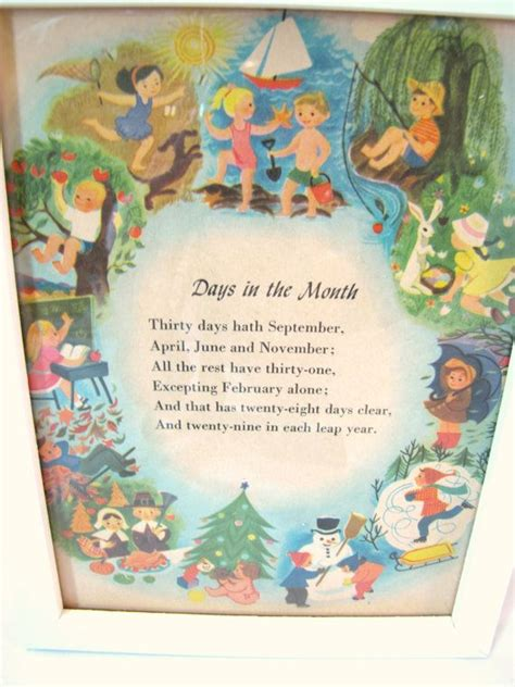 Nursery Rhyme Decor 176 Best Nursery Rhymes Images On Goose Baby Books And Child Room