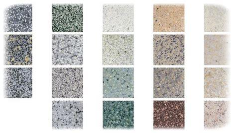 piastrelle in graniglia di cemento casa edilizia 4 pavimenti rivestimenti graniglia