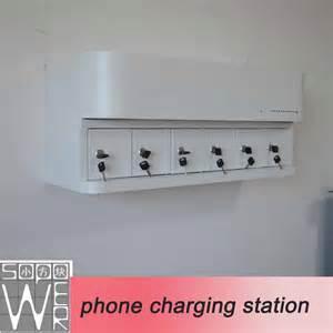 home cell phone charging station metal locker cell phone charging station public mobile phone charging station jpg