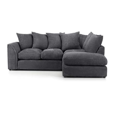 lounge corner sofa corduroy corner sofa ferguson jumbo cord corner sofa suite