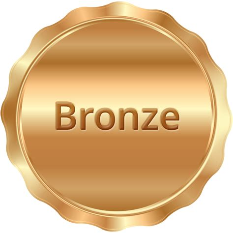 resume competencies customer care bronze level