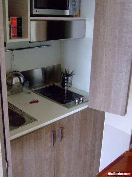 cucine per ufficio per ufficio