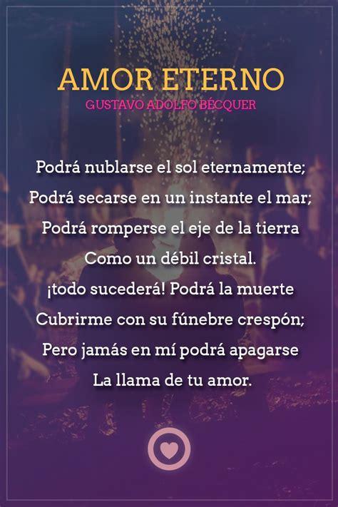 poemas anonimos cortos 70 poemas de amor cortos poema d 225 niza pinterest