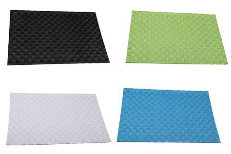 sander tischwäsche tischsets abwaschbar bestseller shop f 252 r m 246 bel und