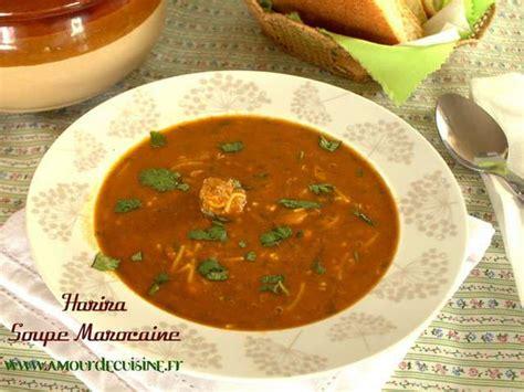 amour de cuisine chez sihem les meilleures recettes de soupe de amour de cuisine chez