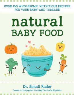 baby foods organic baby foods books cheesy quinoa broccoli bites baby food book