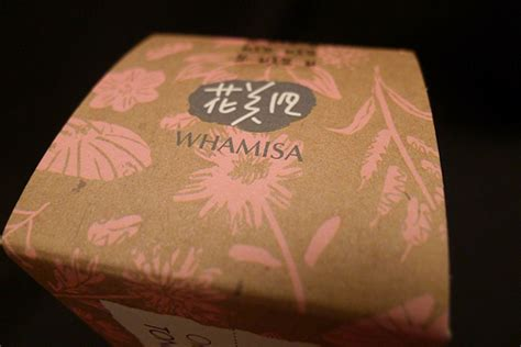 Whamisa Organic Flowers Toner Refresh fermented skincare a review of whamisa organic flowers rich essence toner skin tonics