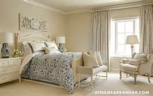tan and blue bedroom interior design ideas home bunch interior design ideas