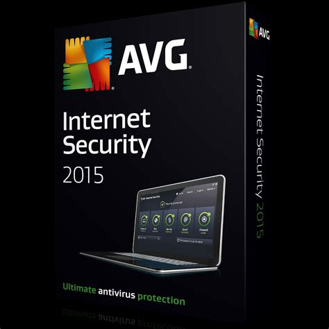 the best antivirus 2015 best antivirus programs review