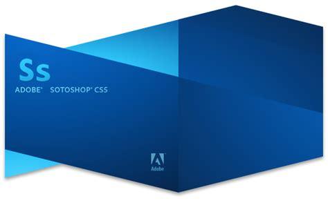cara merubah format gambar dari png ke jpg merubah splashscreen photoshop garuda teknologi 27e