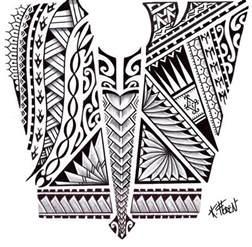 best 25 maori tattoo designs ideas on pinterest