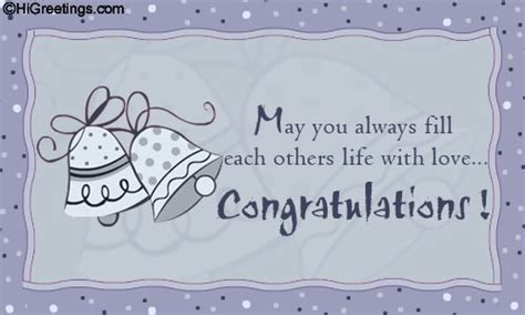 Wedding Congratulation Notes by Wedding Quotes Like Success