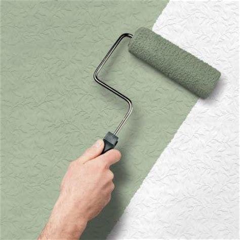 bathroom wallpaper home depot the wallpaper company 56 sq ft white paintable wallpaper