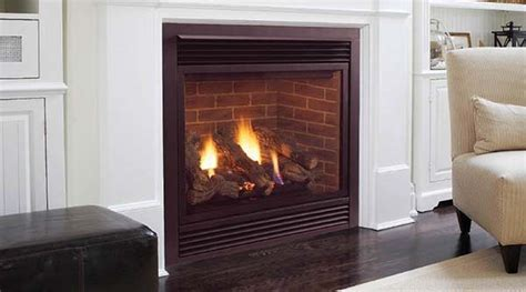 Fireplace Warehouse Manchester majestic manchester convertible direct vent fireplace with signature command 42 inch