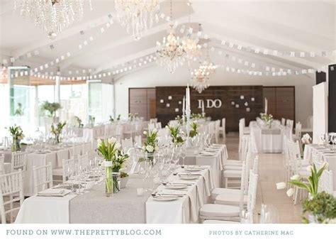 Best 25  Grey wedding decor ideas on Pinterest   Grey