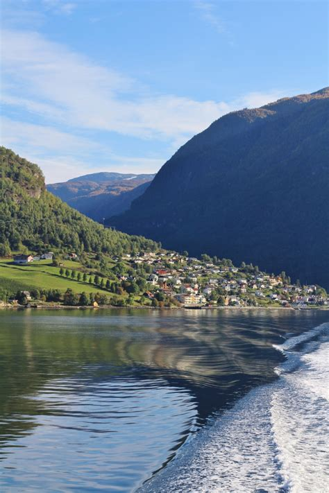 fjord travel norway norwegian fjords mountain highlights fjord travel norway
