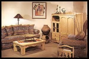 southwestern living room furniture southwest living room furniture southwest interiors 505