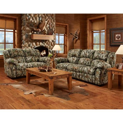 camo sofa 17 best ideas about camo living rooms on pinterest camo