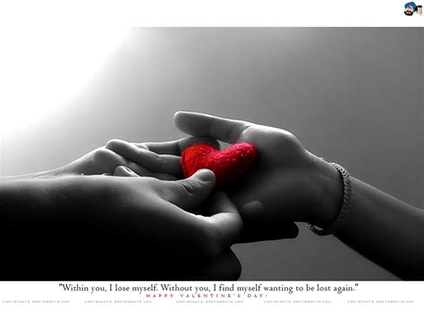 best valentines gifts valentine day gift images pictures photo wallpaper best
