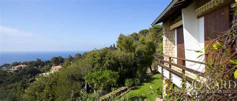 hotel a porto santo stefano sul mare villa di lusso in vendita a monte argentario image 29