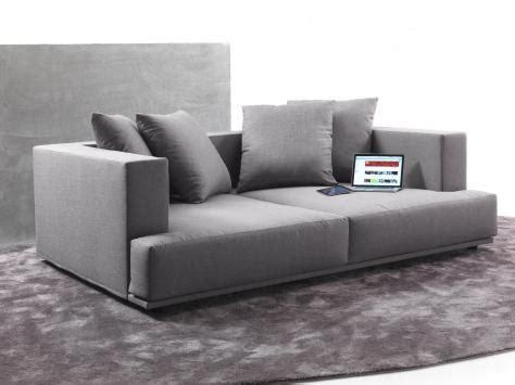 modern square sofa square sofa square sofa interior design thesofa
