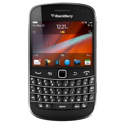 Blackberry Bold Dakota 9900 blackberry bold 9900 gets official