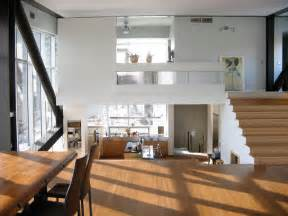 Split Level Home Interior Ideas Amp Design Facts About Split Level House Designs