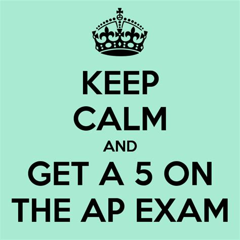 teacher s resource guide for the ap program to accompany single variable calculus early transcendentals with vector functions 7e ebook montgomery ellen ap exam