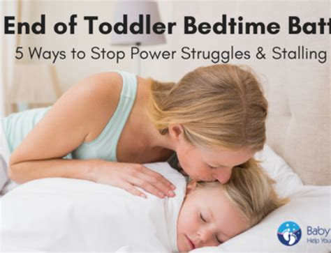 Transitioning From Co Sleeping To Crib by How To Transition From Co Sleeping To Crib