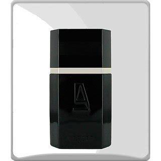 Azzaro Silver Black 100ml 100 Original azzaro silver black pour homme 100 ml perfume