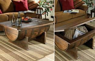 Lazy Boy Coffee Table » New Home Design