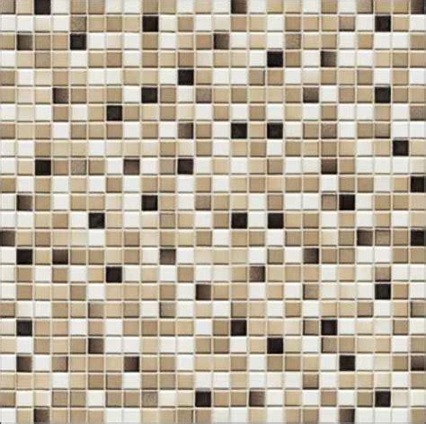 mosaik fliesen kleben keramik mosaik fliesen kleben keramik mosaik fliesen
