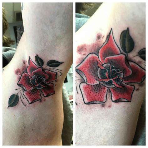 underarm tattoo pinterest 52 best armpit tattoos images on pinterest tattoo ideas