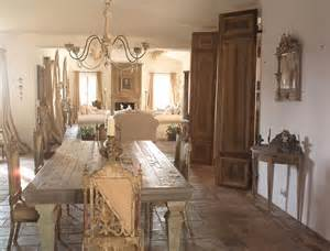 Provence Home Decor by Chic Dining A Must On Pinterest Swedish Decor Primitive