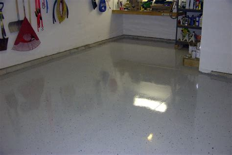 gray garage floor paint floors design for your ideas iunidaragon