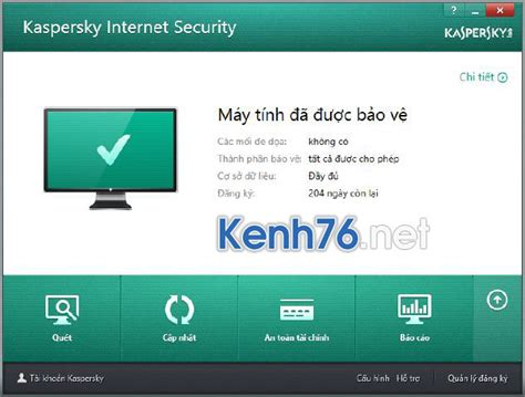 reset kis 2014 vnzoom share c 225 ch d 249 ng key kaspersky internet security 2014 m 227 i