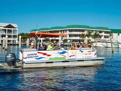 sw tour boat 1000 images about sw florida activities on pinterest