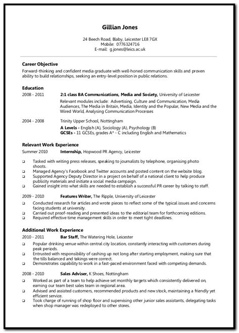 cover letter for assistant professor free sle of cover letter for application cover