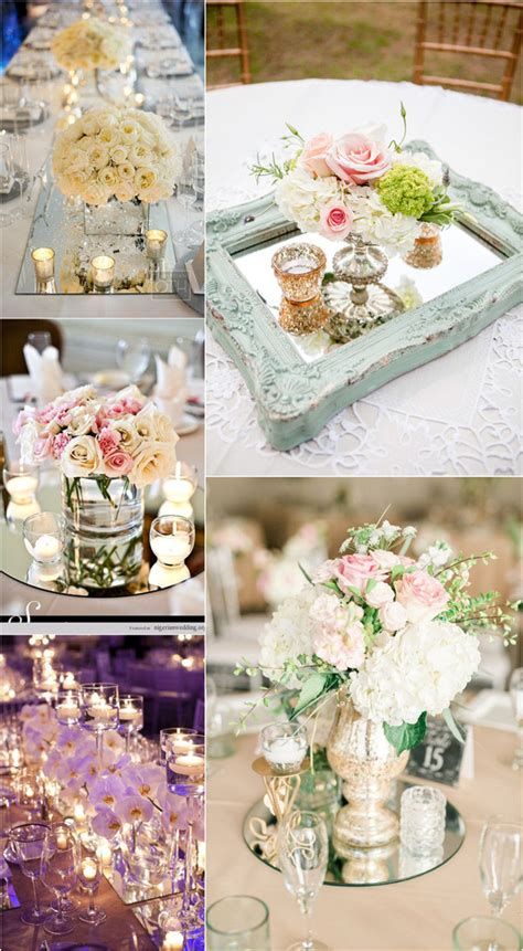 cool diy wedding centerpieces 50 fabulous vintage wedding centerpiece decoration ideas page 2 of 3 oh best day
